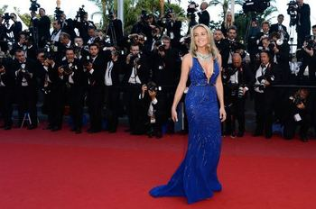Sharon_Stone_in_Roberto_Cavalli_at_Behind_The_Candelabra_2013_Cannes_Film_Festival_21_05_2013_LR.jpg